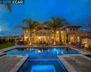 25 Satinleaf Ct, San Ramon image