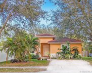 909 S 26th Ave, Hollywood image