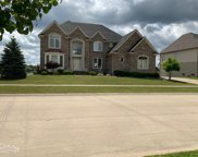 4248 Forster Lane, Shelby Twp image