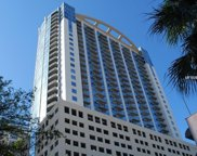 155 S Court Avenue Unit 1208, Orlando image