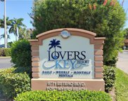 8771 Estero Blvd Unit 405, Bonita Springs image