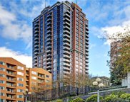 1420 Terry Ave Unit 1501, Seattle image