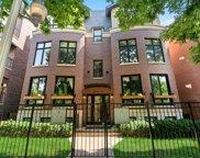 2715 N Southport Avenue Unit #3S, Chicago image
