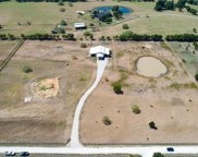 2050 Killdeer Trail, Denton image