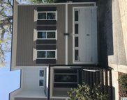 42 shady moss loop Unit 2, Murrells Inlet image