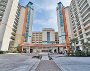 5200 N Ocean Blvd #1035 Unit 1035, Myrtle Beach image