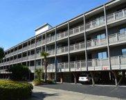 9581 Shore Dr. Unit 324, Myrtle Beach image
