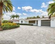 833 NE 19th Te, Fort Lauderdale image