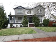 9288 SW 77TH  AVE, Portland image