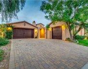 5635 E Libby Street, Scottsdale image