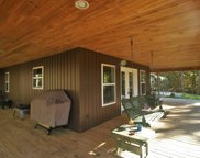 400 Pond Ridge Rd, Tellico Plains image