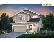 14811 SW 76th  AVE Unit #Lot23, Tigard image
