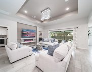 510 Nw 21st  Street, Cape Coral image