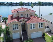 878 Bay Point Drive, Madeira Beach image