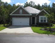 1509 Cardoon Ct., Little River image