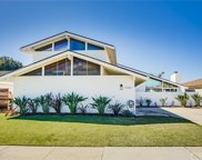 17099 Westport Drive, Huntington Beach image