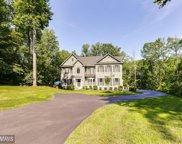 12869 LIME KILN ROAD, Highland image