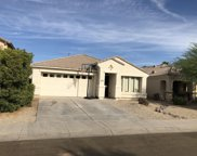 3984 E Tanzanite Lane, San Tan Valley image