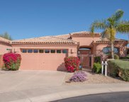 7979 E Princess Drive Unit ##2, Scottsdale image