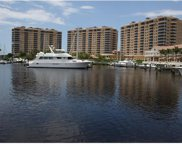 6081 Silver King BLVD Unit 305, Cape Coral image