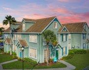 10518 White Lake Court Unit 10518, Tampa image
