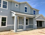 16406 Good Hearth Boulevard, Clermont image