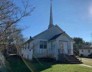172 Chestnut St, Woodbine Borough image