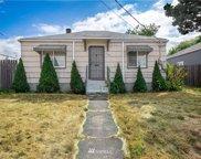 5409 S M Street, Tacoma image