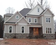 8608 Kimillie Court, Wake Forest image