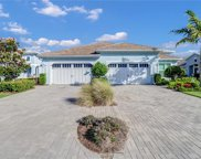 7030 Dominica Dr, Naples image