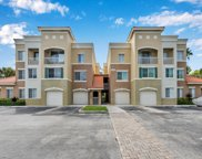 11041 Legacy Boulevard Unit #101, Palm Beach Gardens image