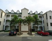 1033 World Tour Blvd Unit 203, Myrtle Beach image