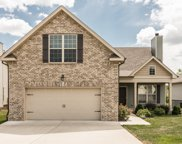 1028 Harper Dean Way, Gallatin image