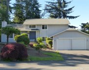 300 SW 322 St, Federal Way image