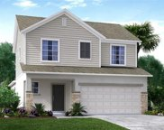 2269 Canyon Breeze Avenue, Kissimmee image