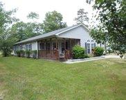 165 Turnberry Ct, Hamilton Township image