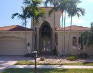 7120 Tradition Cove Lane E, West Palm Beach image