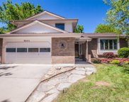 9643 West 69th Place, Arvada image