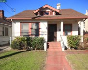 1925 64Th Avenue, Oakland image