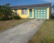 1431 Traverse, Palm Bay image