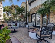324 6th Street, Huntington Beach image