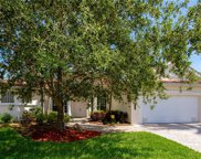 14222 Reflection Lakes DR, Fort Myers image