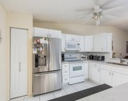 18543 Egret Way Unit #D, Boca Raton image