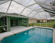 1731 Nw 18th  Terrace, Cape Coral image