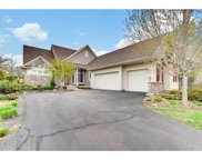 1620 Waterford Court, Golden Valley image