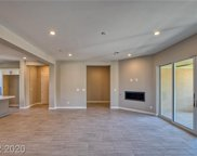 11280 Granite Ridge Drive Unit #1023, Las Vegas image