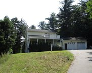 585 Cherry Valley Road, Gilford image