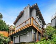 1729 Ferry Avenue SW, Seattle image