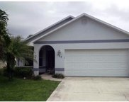 722 N 103rd Ave, Naples image