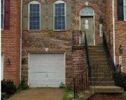 13007 TOWN COMMONS DRIVE, Germantown image